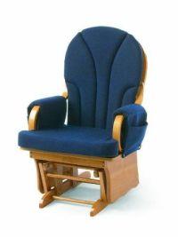 11 best images about Nursing Chairs on Pinterest | Velvet ...