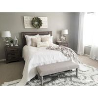 25+ best ideas about Huge master bedroom on Pinterest ...