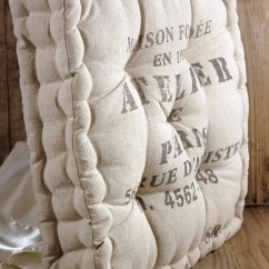 Chair Covers Vintage Staples Reception Chairs 35 Best Images About Robins Egg Ballad Bouquet Living Room On Pinterest | Shabby Chic, Pillow ...
