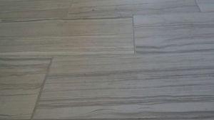 12 X 24 Floor Tile Bathroom Designs Pinterest Bricks