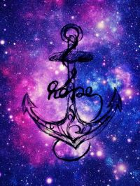 1000+ images about Anchors on Pinterest | iPhone ...