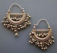 717 best Kundan & Various Indian Jewelry images on Pinterest