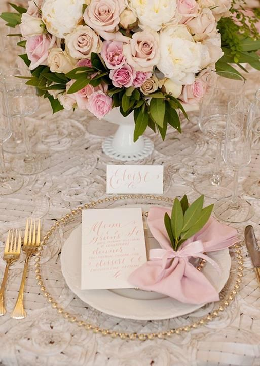 2 accent chairs and table set small wingback chair slipcovers 25+ best ideas about wedding charger plates on pinterest | white dinner ideas, black napkins ...