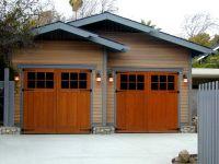 25+ best ideas about Craftsman garage door on Pinterest ...