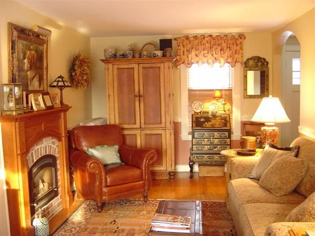 how to arrange living room furniture with corner fireplace microfiber swivel chairs without fire place | ...