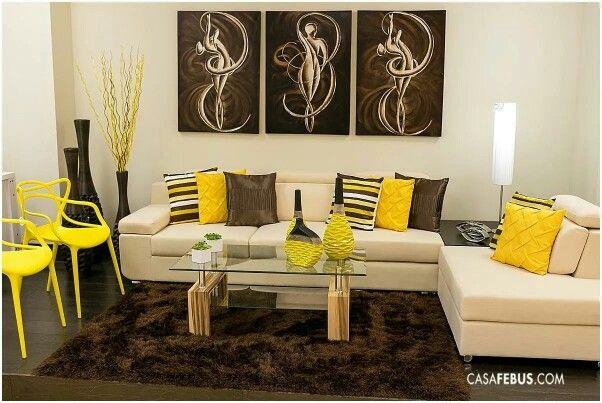 155 best Casa Febus Home Decor images on Pinterest