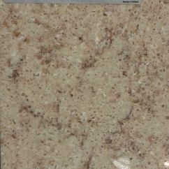 Lowes Kitchen Remodel Kid Kitchens Potential Counter Tile #4 - Allen + Roth Quartz Kelsey ...
