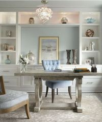17 Best ideas about Home Office on Pinterest | Filing ...