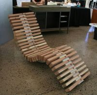 Free+PVC+Pipe+furniture | Outside Furniture Plans - Easy ...