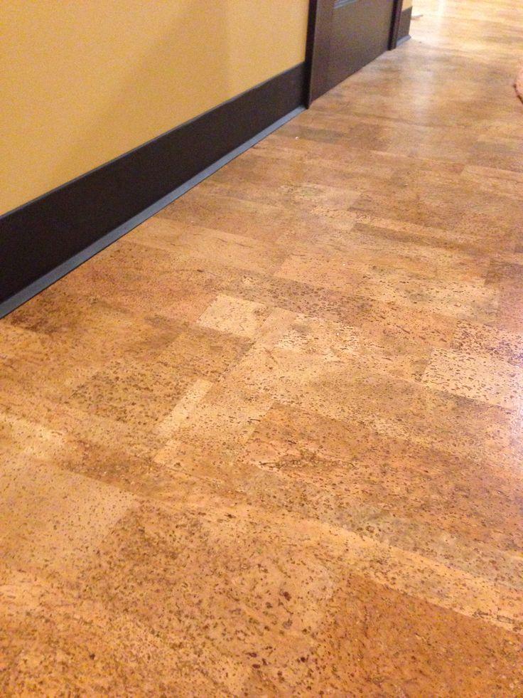 17 Best ideas about Playroom Flooring on Pinterest