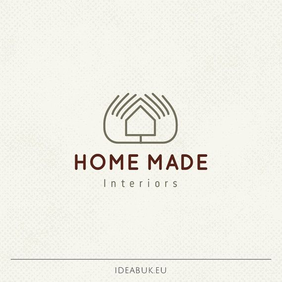 25 Best Ideas About House Logos On Pinterest Real Estate Logo