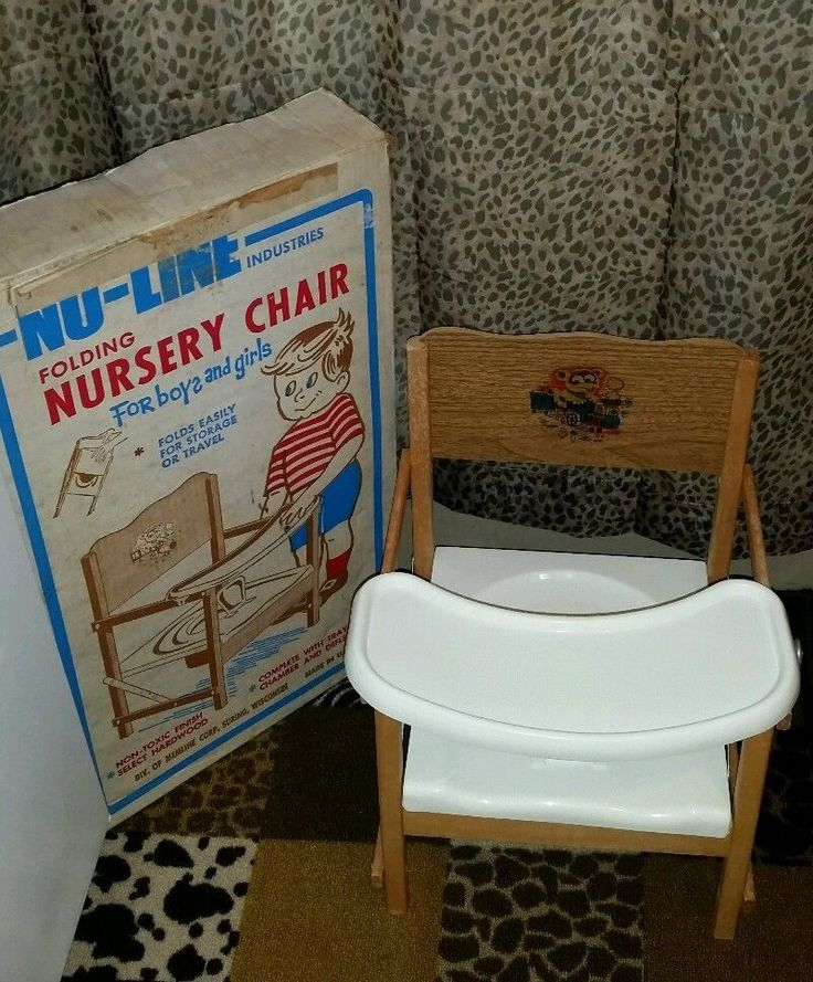 potty chair with ladder covers for elementary school 1000+ ideas about chairs boys on pinterest   chair, portable seat and ...