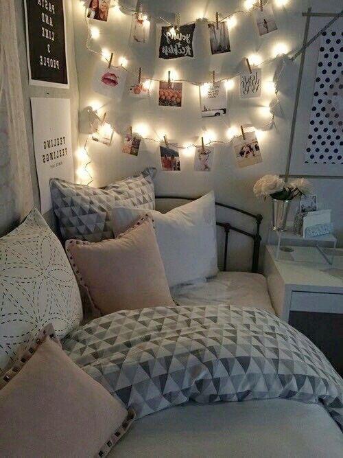 Best 25+ Teen room decor ideas on Pinterest