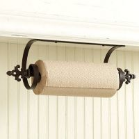1000+ ideas about Paper Towel Holders on Pinterest