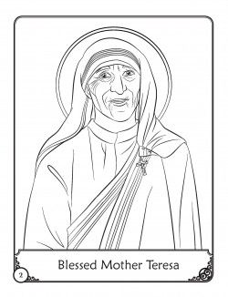 Products, Mothers and Mother teresa on Pinterest