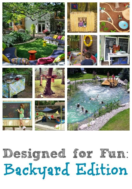 123 Best Images About Toddler Sensory Garden On Pinterest Toys