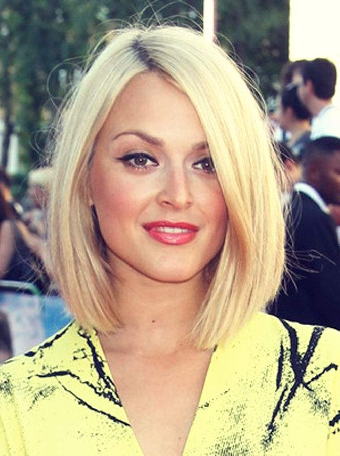25 Best Ideas About Long Bob Haircuts On Pinterest Layered Wavy