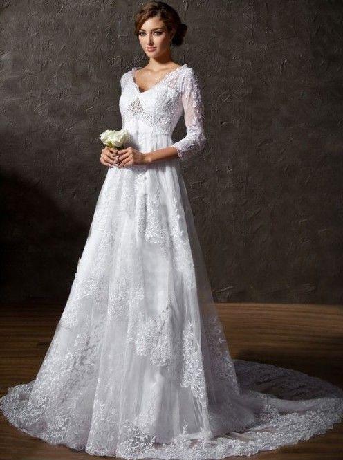 wedding dress patterns  Vintage Wedding Dress Patterns Uk
