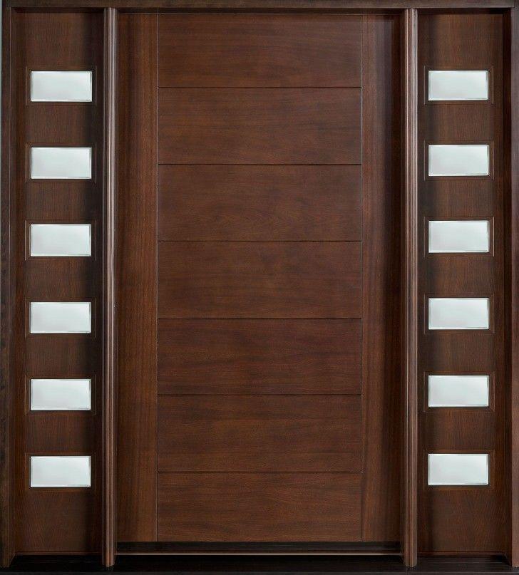 25 Best Ideas About Wooden Main Door Design On Pinterest Wooden