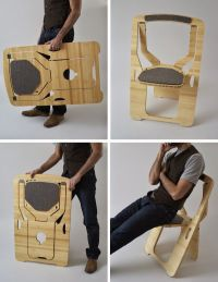 17 Best images about Hideaway Furniture on Pinterest ...