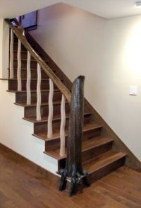12 best images about Rustic railing on Pinterest | Project ...