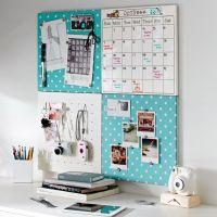 pinterest home organizing board | Home Office Organization ...