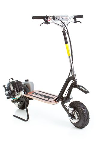 1000+ images about Electric Scooters on Pinterest
