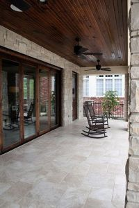 1000+ ideas about Covered Patios on Pinterest | Patio ...