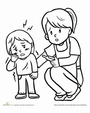107 best images about Kid's First Aid on Pinterest
