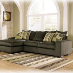 Sectional Sofas In Las Vegas Nv Small Sleeper Sofa Leather 103 Best Images About Sectionals - Living Room Furniture ...