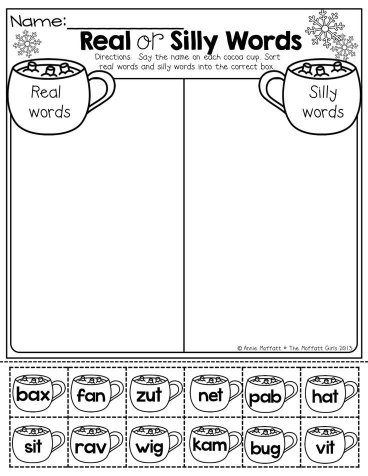17 Best images about First Grade Ideas on Pinterest