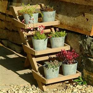 81 Best Images About Scrap Wood Projects On Pinterest Herb Pots