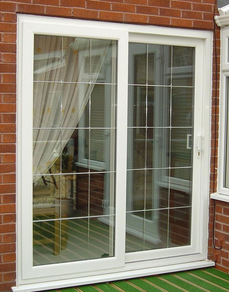 17 Best images about French doors on Pinterest  Black