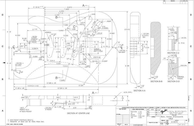 fender-62-stratocaster-blueprint.jpg; 1000 x 647 (@100%