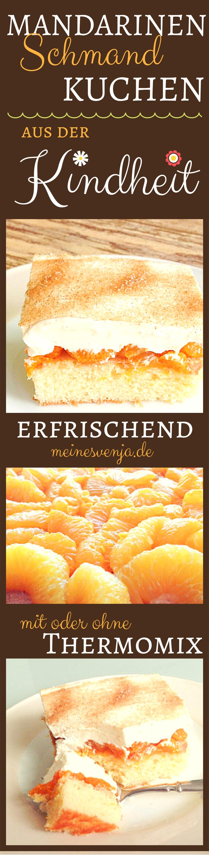 1573 best images about Thermomix on Pinterest  Muesli bars Torte and Kuchen