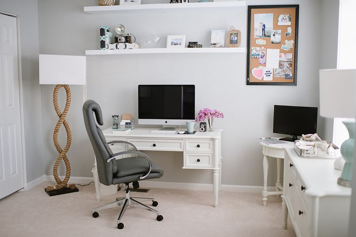 1000 ideas about Nautical Office on Pinterest  Beach office Nautical bedroom and Beach theme
