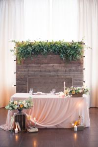 Best 10+ Sweetheart table ideas on Pinterest | Head table ...