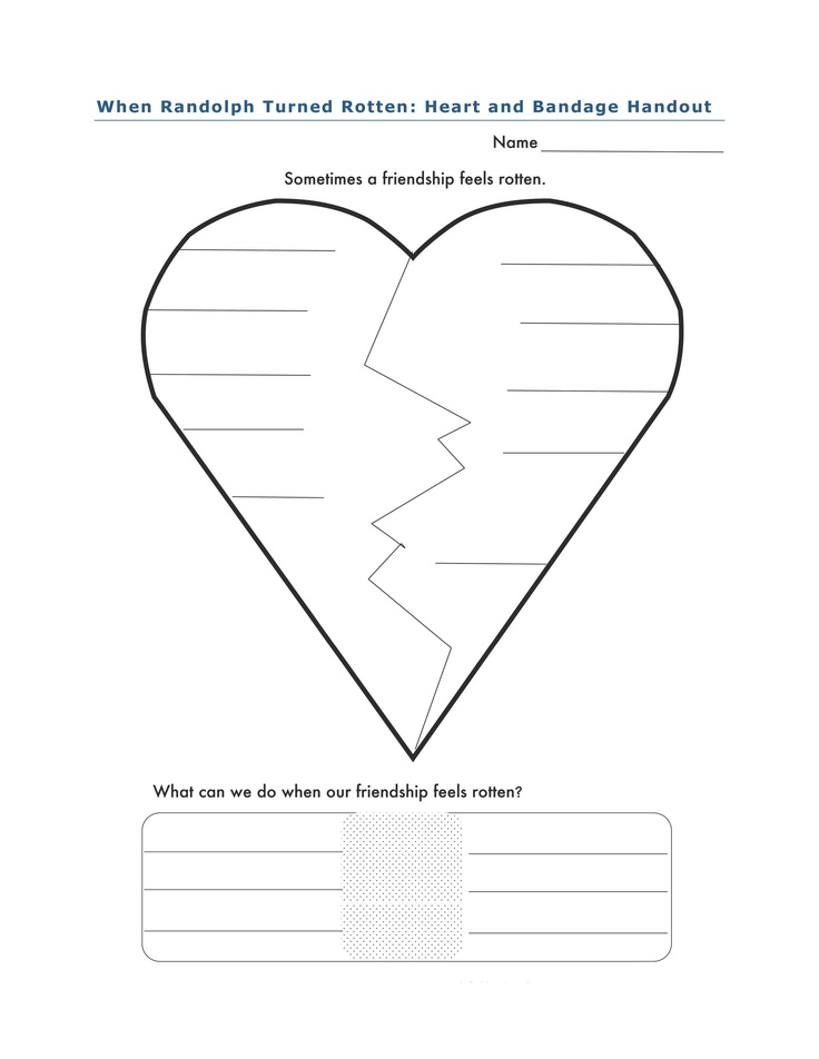 17 Best images about Picture Book Printables/Worksheets on