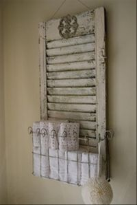 1000+ ideas about Old Cabinet Doors on Pinterest | Cabinet ...