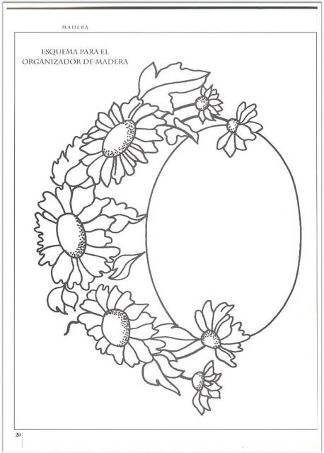 10 Best images about Patterns for Parchment Craft on