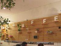 17 Best ideas about Wood Slat Wall on Pinterest | Slat ...