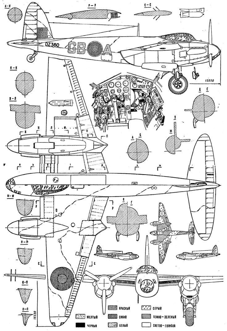 211 best Aircraft Drawings images on Pinterest