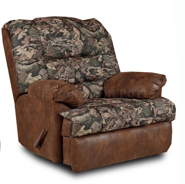 catnapper sofas and loveseats velvet sofa for sale ebay chad wants the camo recliner from rural king his b-day ...