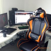 134 best images about Professional Gaming Chairs in Canada ...