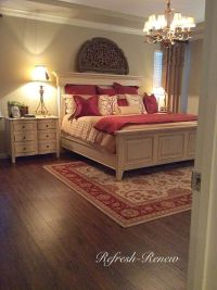25+ best ideas about Tan bedroom on Pinterest | Tan ...