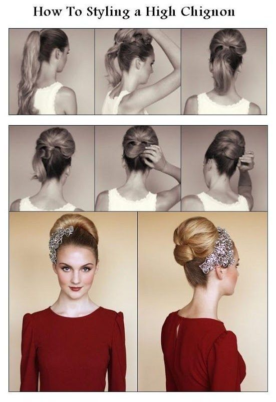 25 Best Ideas About Beehive Tutorial On Pinterest 1960s Hair