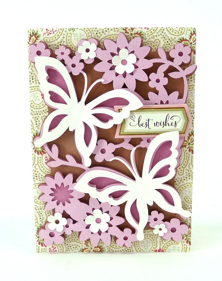 1000 Images About Anna Griffin Lace Cards And