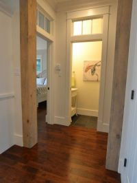 1000+ images about * Faux Transom Doors on Pinterest ...