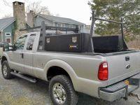 1000+ ideas about Truck Tool Box on Pinterest
