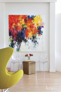 25+ best ideas about Living Room Art on Pinterest | Diy ...